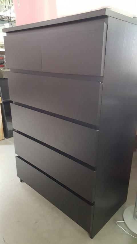 IKEA Kastl