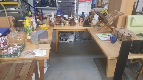 Blumenvase, Vase, Porzellanvase,